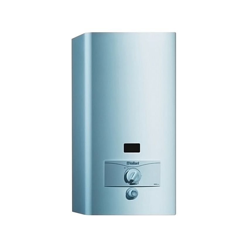 светодиодные светильники купить радиатор от гк вайлент маг про имеют