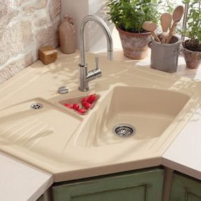 Спб.мойку для кухни керамическую купить кухни классика белая на заказ